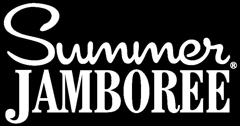 Shop Summer Jamboree