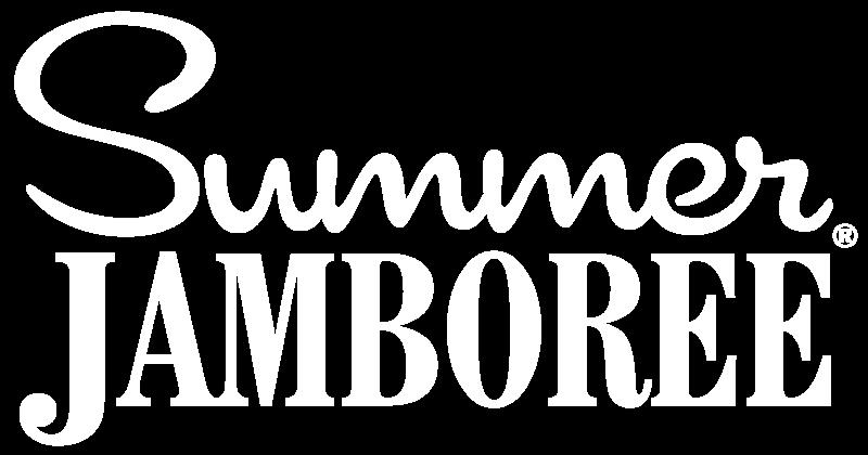 summer-jamboree_logo-bianco